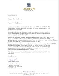 Business Collection Letter Sample by Collection Of Solutions Sample Of Business Letter With Reference