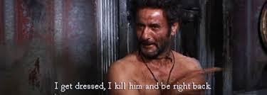 The Good The Bad And The Ugly Meme - the good the bad and the ugly tuco funny