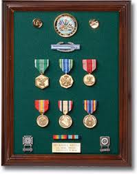 Awards And Decorations Army Getting Started With Your Military Medals Ribbons U0026 Awards