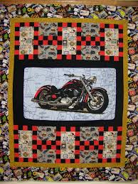 Quilting Kits Route 66 Quilt Kit Country Living Quilts We