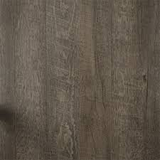 timeless designs nutmeg 7 wpc engineered vinyl flooring
