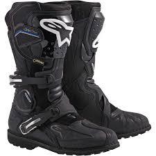 leather motorbike boots alpinestars motorcycle clothing the uk u0027s largest independent