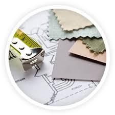 Interior Design Courses Qld Diploma Of Building Design Diploma Of Interior Design U0026 Decoration