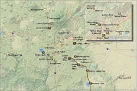 Arizona travel check images Sites arizona watchable wildlife experience
