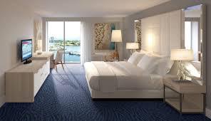 Floor And Decor Fort Lauderdale Fort Lauderdale Beach U0027s Historic Bahia Mar Announces 7 Million