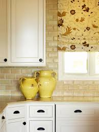 yellow kitchen backsplash ideas yellow kitchen backsplash ideas lovely pale yellow kitchen