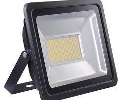 radiant solar led outdoor lighting fixtures ember led ember led
