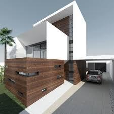 projects u003c esboço sigma arquitectura e design