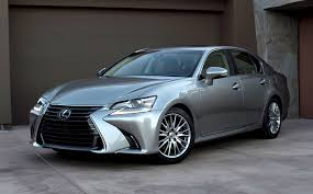 lexus model discover amazing premium features of lexus models