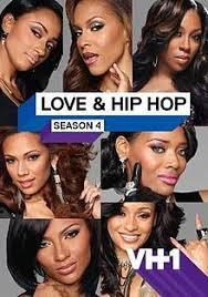cyn pulled back hair love and hip love hip hop new york season 4 wikipedia