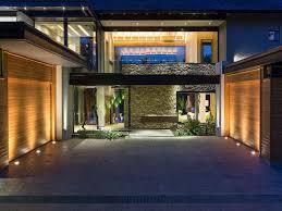 modern contemporary farmhouse contemporary farmhouse plans