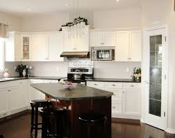 kitchen island color ideas matchless freestanding kitchen island bench with soft white paint