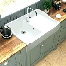 meuble de cuisine cing evier design cuisine cinq viers d couvrir inspiration cuisine evier