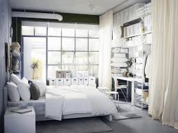 Bedroom Storage Ottoman Storage Ideas For Small Spaces Bedroom Cream Fur Rug Plain Green