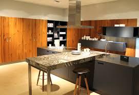 next 125 küche schüller küchen next 125 qualitätsmerkmale küchenhersteller