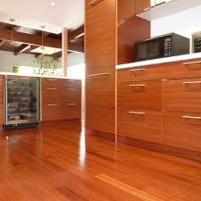Mahogany Kitchen Cabinet Doors 26 Best Semihandmade Mahogany Ikea Projects Images On Pinterest