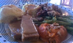 thanksgiving dinner dallas tx thanksgiving feasting with peta bites of dallas