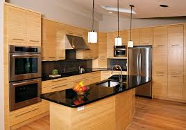 Colors That Bring Out The Asian Kitchen Style That Bring The Natural Look Allstateloghomes