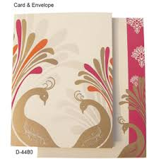 wedding card design india indian wedding cards design indian wedding cards wedding
