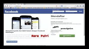 cara membuat facebook terbaru 2015 cara membuat facebook dengan mudah dan cepat terbaru 2015 youtube