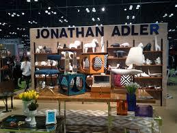 jonathan adler at nyigf my mom shops