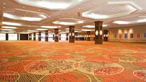plan your next dallas meeting in advance and save sheraton