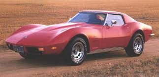 what is the year of the corvette your c3 corvettes by years corvette forum