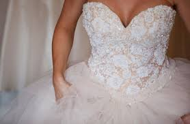 Vintage Lace Wedding Dress Get Ready To Design Your Own Vintage Lace Wedding Dress Online