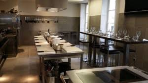 cours de cuisine martin l atelier martin des cours de cuisine et des événements