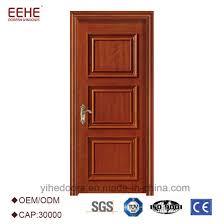 modern house door terrific modern house door design images simple design home