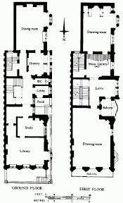colby house kensington house u0026 kensington court london