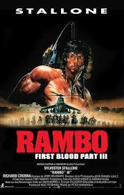 Seeking Subtitrat Rambo 5 Subtitrat In Romana Fara Intrerupere