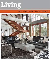 new lots furniture furniture store ashley furniture home