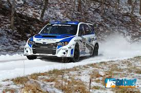 subaru rally wallpaper snow rally america 2013 100 acre wood recap gotcone com