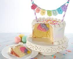 sugar easter egg easter egg hunt cake domino sugar