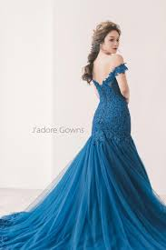jadore dresses j adore gowns home