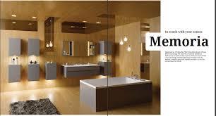 vitra bathrooms catalogue value line