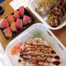 japanese fusion cuisine yummys japanese fusion cuisine 77 photos 64 reviews