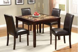 Affordable Chairs For Sale Design Ideas Dining Room Tables On Sale Cheap Dining Room Furniture Sets Tables
