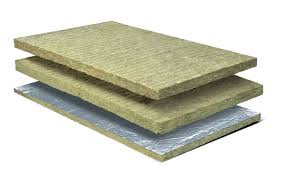 isolamento per interni gli isolanti termici ristrutturazione casa caratteristiche