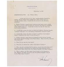 Jackie Kennedy White House Restoration Jacqueline Kennedy White House Restoration Archive