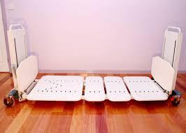 floor level bed floor level bed mac 2