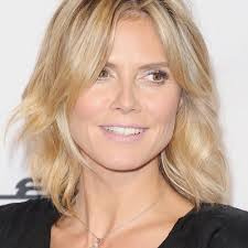 olivia newton john hairstyles here s a plethora of haircuts that look great on older women