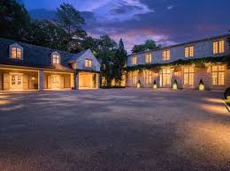 4 Bedroom Houses For Rent In Atlanta Atlanta Ga Luxury Homes For Sale 2 753 Homes Zillow