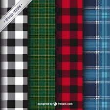 what is tartan plaid tartan vectors photos and psd files free download