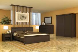 Simple Bedroom Wall Wardrobe Design Simple Modern Bedroom - Simple and modern interior design