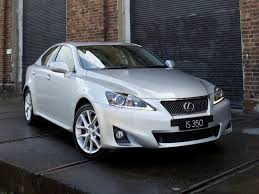 lexus is350 toyota toytota recalls nearly one million cars corolla and lexus is