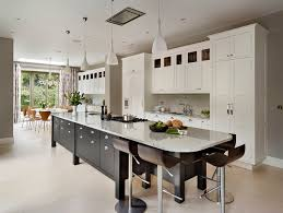 houzz kitchen islands with seating long kitchen island houzz intended for islands designs 0 best 25