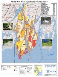 Fema Flood Maps Fema Flood Risk Map