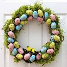 10 Cheap And Easy Easter Decoration Ideas